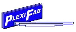 PlexiFab, Inc.